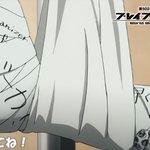 【放送情報】KBS京都にて第9話「ブレイクウィッチーズ」放送終了しました!皆さんお気づきと思いますが今回のクルピンスキー
