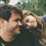 Bindi Irwin Posts Adorable Goodbye Message to Boyfriend Chandler Powell: 'I Will See You Again Soon!'