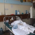 Strike aside, public hospitals have been on sick bed all along