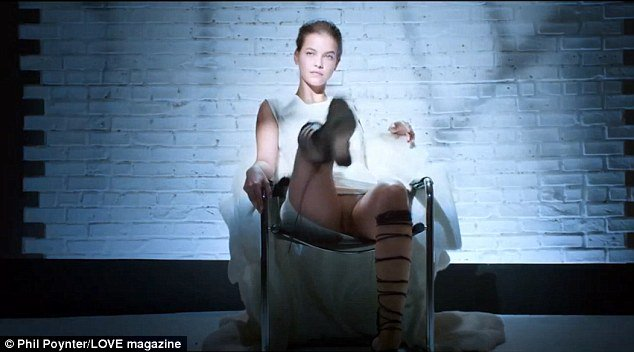 scene basic instinct hd