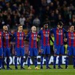 Barcelona invites Chapecoense for friendly at Nou Camp