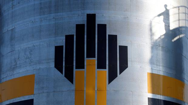 Russia to hold additional talks before OPEC, non-OPEC meeting: report from @GlobeBusiness