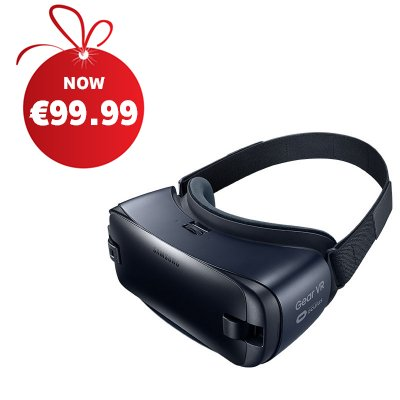 For any last-minute Christmas panic shoppers, we have the perfect gift for under €100! https://t.co/j9U7h3RgCU https://t.co/MHJK7K6o6K