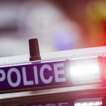 Woman charged with murder over Williamstown stabbing
