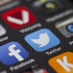 Twitter Rolled Back An Update On The iOS App After An Uproar