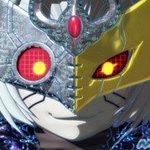 『デジモンユニバース アプリモンスターズ』、第11話の場面カットを紹介
