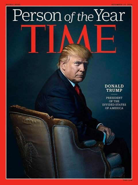 """This is fascinating! """"Why Time's Trump Cover Is a Subversive Work of Political Art"""". https://t.co/YiEPoEB20m https://t.co/g2pEkj9VPd"""