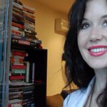 Four years after Jill Meagher's murder, women still too scared to walk the streets