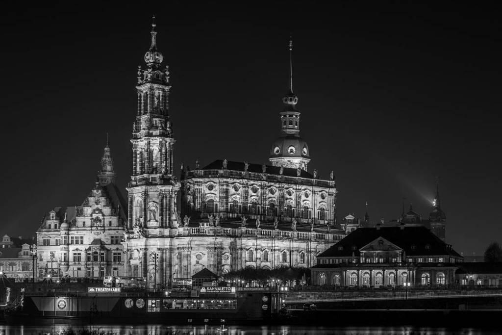 #Dresden: Dresden