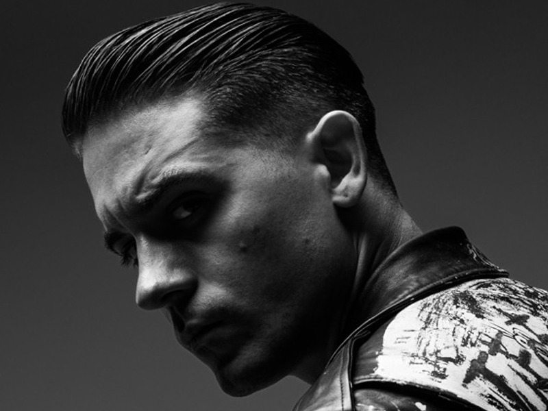 .@G_Eazy's Pop-Up Store in Oakland Opens Tomorrow https://t.co/1C960KyCmu https://t.co/awRPPtrXwH