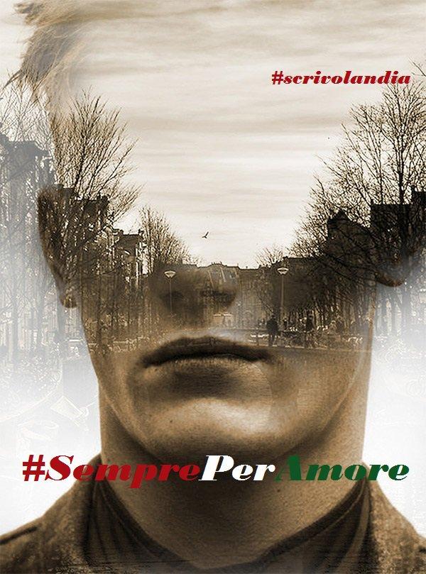#SemprePerAmore