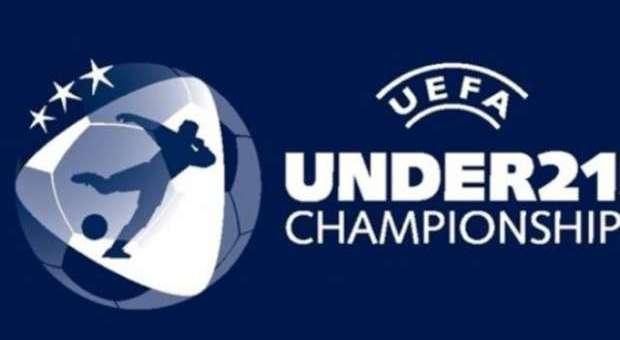 #Uefa