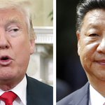 US-China Cyber Dialogue to Continue Under Trump