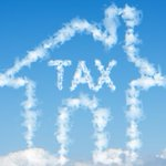 Tax is key in the new-versus-old property debate for investors