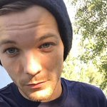 Mother of One Direction singer Louis Tomlinson dies from cancer