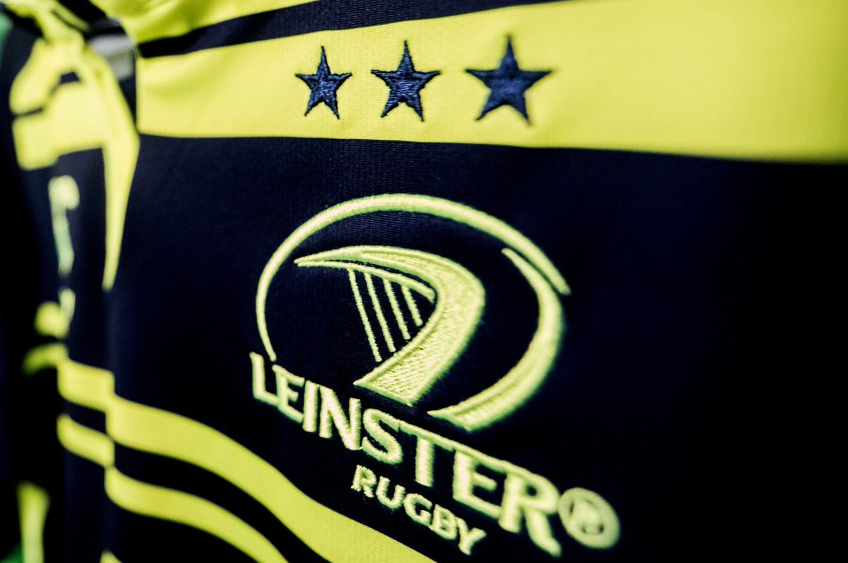 Powerful performance from the boys so far. Keep it up #leinsterBlue #NORvLEI https://t.co/2i3wNOCEwu