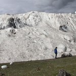 Probe into mysterious avalanche points finger at climate change