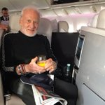 A week after Antarctica evacuation, Buzz Aldrin released from hospital