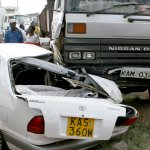 Female Gospel Singer Laid To Rest After Perishing In A Grisly Road Accident (PHOTO)