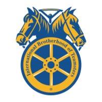 Cedar Falls, unions start contract talks