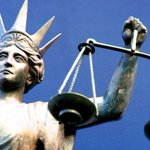 Mawson man charged with assaulting girlfriend, breaching bail