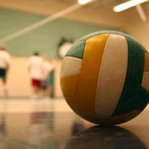 No. 2 Minnesota upends Missouri in volleyball