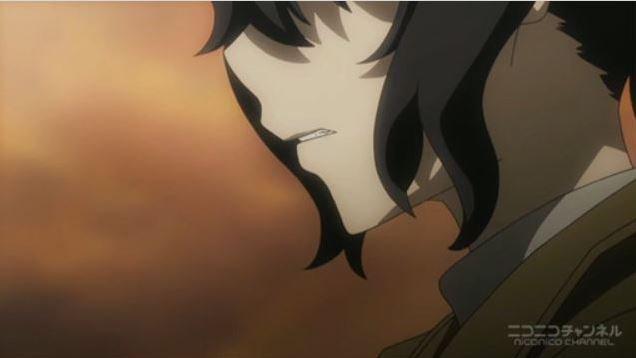 小林裕介さんに「『女って最悪だな』って言ってもらえますか!?」と頼んだ男性ファンがいたらしい #selector_ani