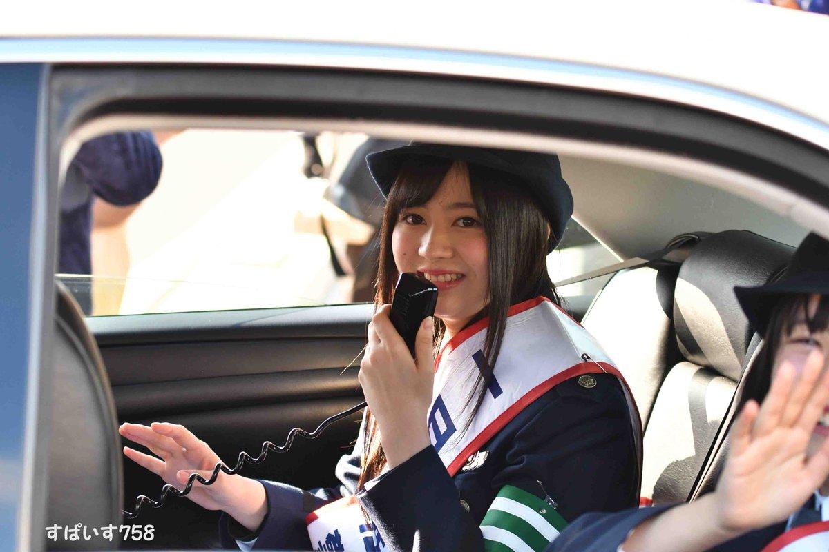 【SKE48】江籠裕奈応援スレ★37【e(・G・)o】©2ch.netYouTube動画>2本 ->画像>128枚