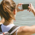 Flickr shows iPhone dominates the top 10 most popular cameras ahead of Canon, Nikon and Android