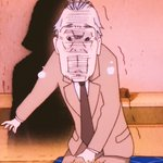 思い出した!善治先生の話実は松永さん60代でC1って凄いんだよ。C1は勢いのある若者が多いから。と話してました。松永さん