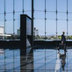 Canberra Airport owners appear on ATO corporate tax transparency report
