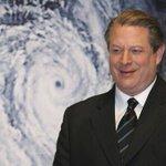 Al Gore's 'An Inconvenient Truth' getting a sequel