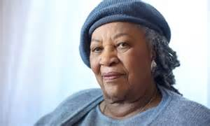 I wrote my first novel because I wanted to read it. TONI MORRISON  #amwriting #fiction https://t.co/uAuwvScTwn