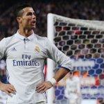 Foot - Ballon d'Or - L'année de rêve de Cristiano Ronaldo