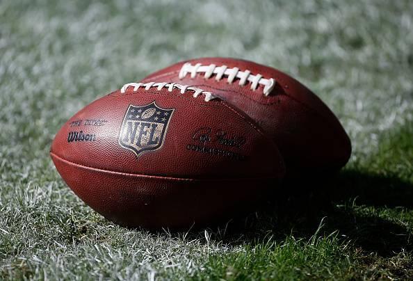 RickeySmiley : RT TheRSMS: NFL P