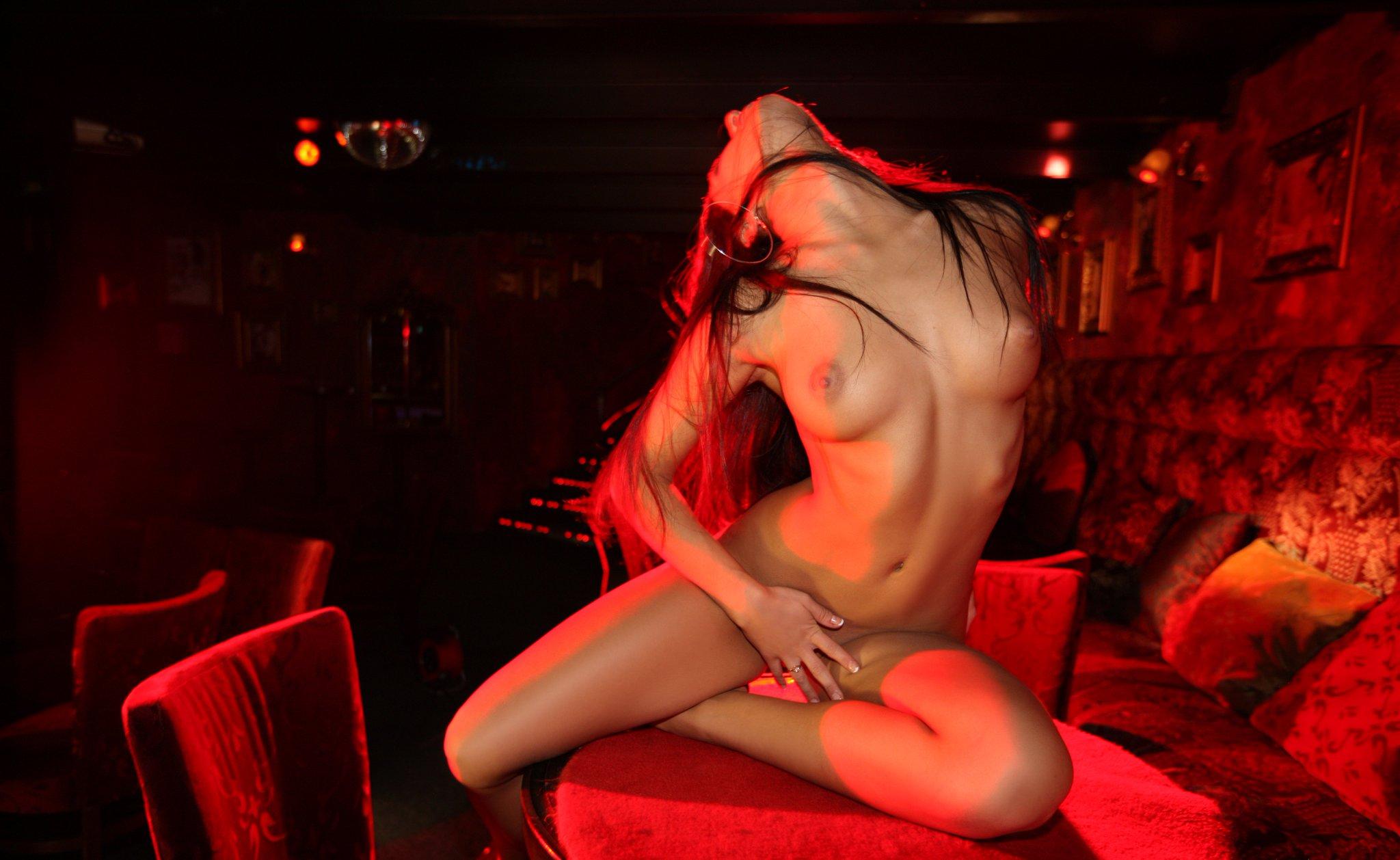 Смотреть бесплатно стриптиз, Стриптиз - Смотреть порно онлайн, секс видео бесплатно 17 фотография