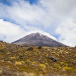 Lost trampers rescued from Tongariro National Park