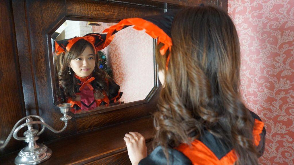 小学生の工□リ画像を集めるスレ174©bbspink.comYouTube動画>3本 ->画像>3092枚