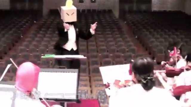 【祝!10周年】10年分のミリオン動画を全力で振り返る動画 https://t.co/KMvfVwHaOG #sm30210842 #ニコニコ動画 ニコオケ発見。 https://t.co/Yiil2Z0cMk