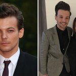 One Direction singer Louis Tomlinson's 42-year-old mother dies from cancer