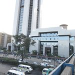 KRA suspends agent in Sh75m tax evasion syndicate