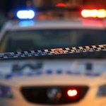 Police investigating Sydney wedding reception brawl