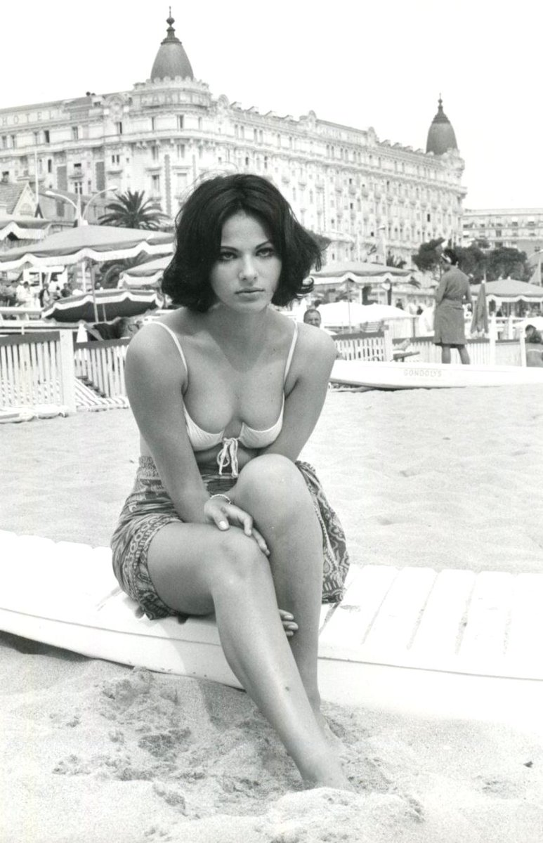 Alexandra McTavish,Ayla Kell Erotic image Kathryn Beaumont (born 1938),Zdenka Baldova