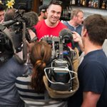 Joseph Parker hits back: 'I know I did enough to get that victory'
