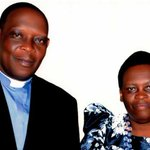 Bunyoro Kitara diocese gets new bishop