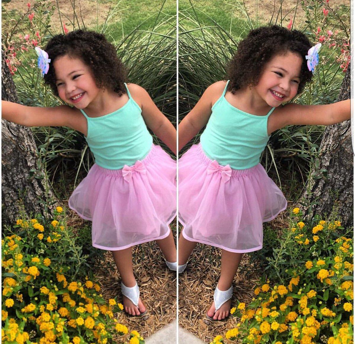 My Princess https://t.co/urx387NFfz