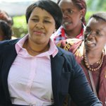EPC CEO joins Kigumo MP race bringing number to 15 aspirants