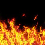 Several people killed in deadly Kilifi fire