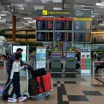 Changi's busiest routes set to grow further