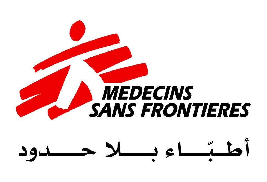 #Yemen: Yemen